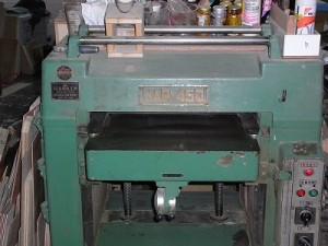 機械メンテ 028